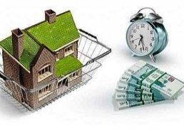 Ликвидность недвижимости купить отель в дубае