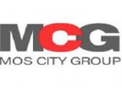 MOS CITY GROUP