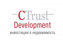 КапиталТраст Девеломпент (CTrust Development)
