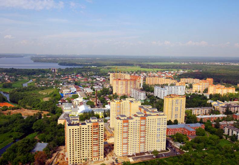 Дмитровская городская больница онлайн запись к инфекционистам