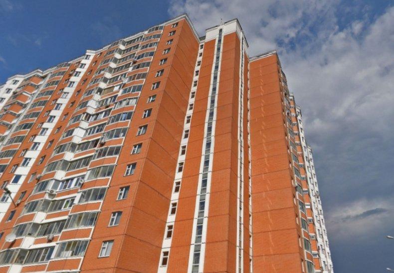 Продажа комнаты в 3-комнатной квартире 62 кв м, в балашихе, московская область, span style=white-space: nowrap