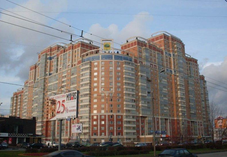 Новости политика россия украина сша
