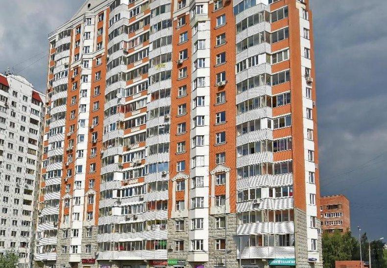 Продажа готового бизнеса в крыму новый свет с фото 2011 подать объявление бесплатно на сайтах абхазии