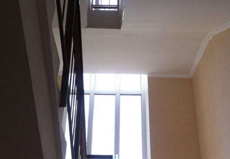Real estate economy class Udine