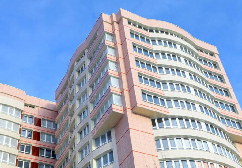Москва жк калипсо-2 57 м 2-комнатная квартира сайте организации